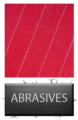 Abrasives Fife, Scotland, UK