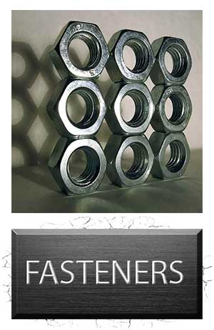 fastener supplies uk