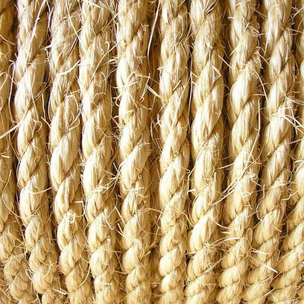 ROPE | CABLE