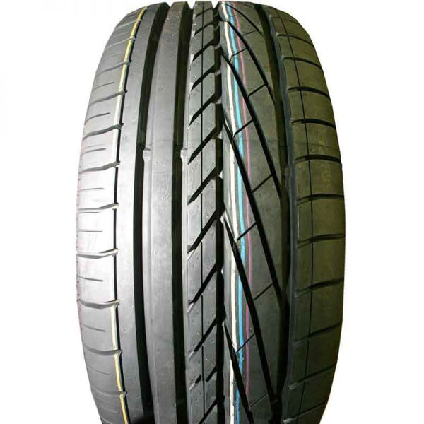 TYRE REPAIR & SERVICE PRODUCTS