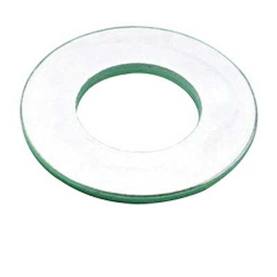 A2 FLAT WASHER