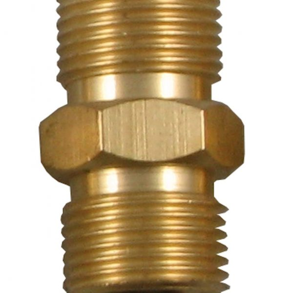 38-TO-38-BSP-MALE-RIGHT-HAND-THREADED-COUPLER-REDUCER-1310-x-2-181995173820