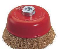 75MM-3-DIAMETER-X-M14-CRIMPED-WIRE-CUP-BRUSH-200684339990