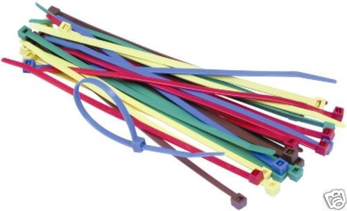 A05550-ASSORTED-COLOURED-CABLE-TIES-200mm-x-48mm-QTY-100-200306781400