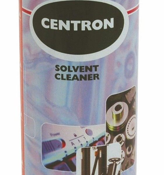 AEROSOL-SOLUTIONS-CENTRON-POWERFUL-ELECTRICAL-SOLVENT-CONTACT-CLEANER-x-12-500ML-361056048140