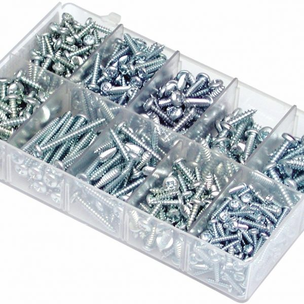 MINI-BOX-SELF-TAPPING-SCREWS-POZI-PAN-HEAD-SIZES-4-10-A04070-180525358890