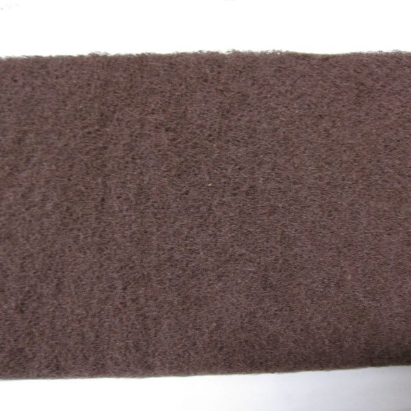 NON-WOVEN-HAND-PADS-SCOTCHBRITE-MAROON-MEDIUM-150-x-230mm-CLEANING-PAD-x-1-181240196470