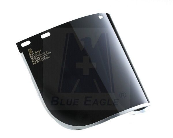 SWP-1582-BLUE-EAGLE-REPLACEMENT-COLOURED-SHADE-5-FACE-SHIELD-VISOR-8-X-15-12-361964261440
