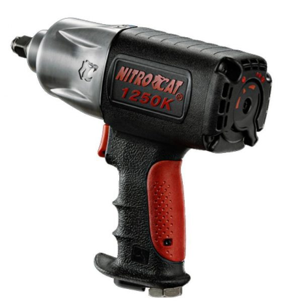 AIRCAT-AC1250K-12-DRIVE-XTREME-TORQUE-IMPACT-WRENCH-KEVLAR-COMPOSITE-BODY-201436281701