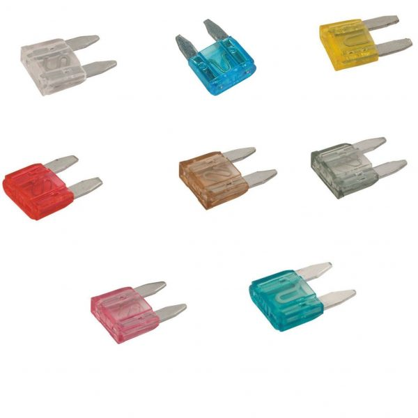 ASSORTED-BULK-PACK-2-30AMP-MINI-BLADE-FUSE-100-PIECES-200845356771