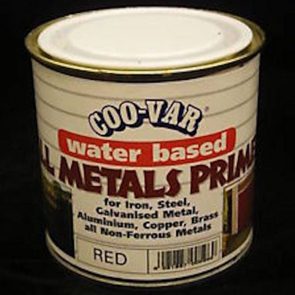 COO-VAR-ALL-METAL-PRIMER-RED-WATER-BASED-1x250ML-360203910451