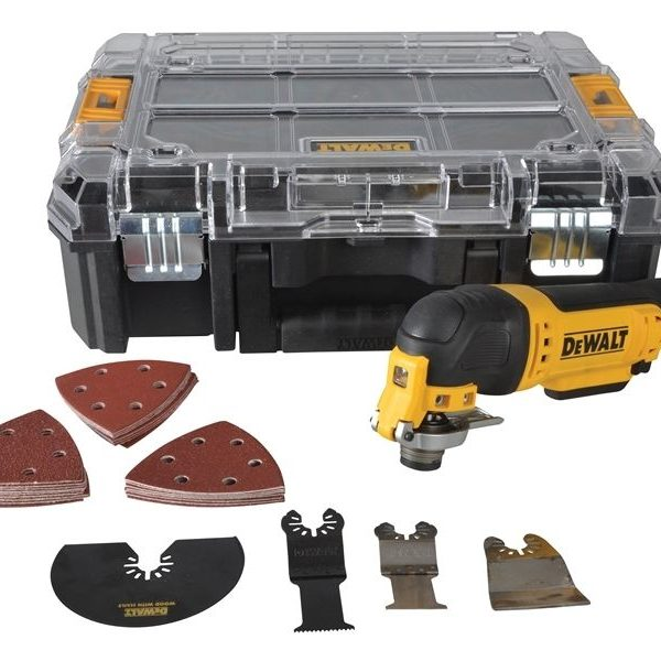 DEWALT-DEWDWE314K-240V-MULTI-FUNCTIONAL-TOOL-WITH-ACCESSORIES-SANDER-HEADSHEETS-201441311351