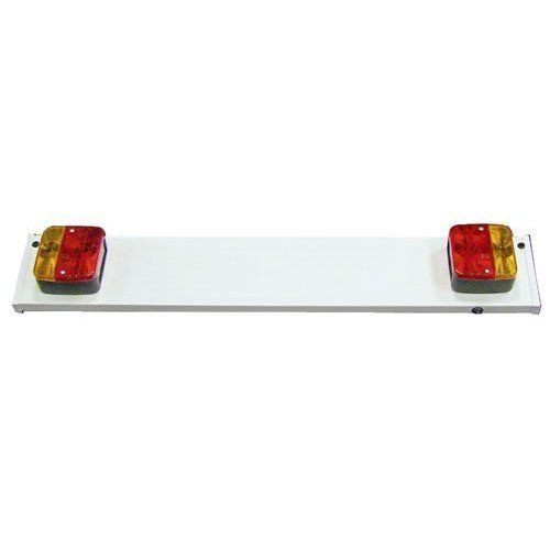 TOWING-3FT-TRAILER-BOARD-CW-4-METRES-CABLE-QTY-1-200449324611