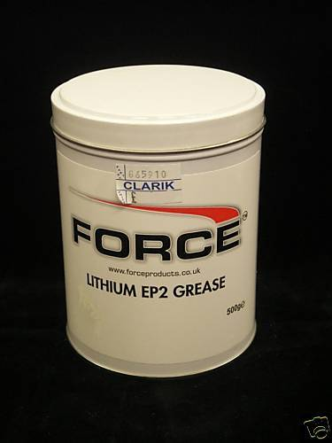 LITHIUM-EP2-GREASE-MULTI-PURPOSE-1-x-500G-TIN-181797108722