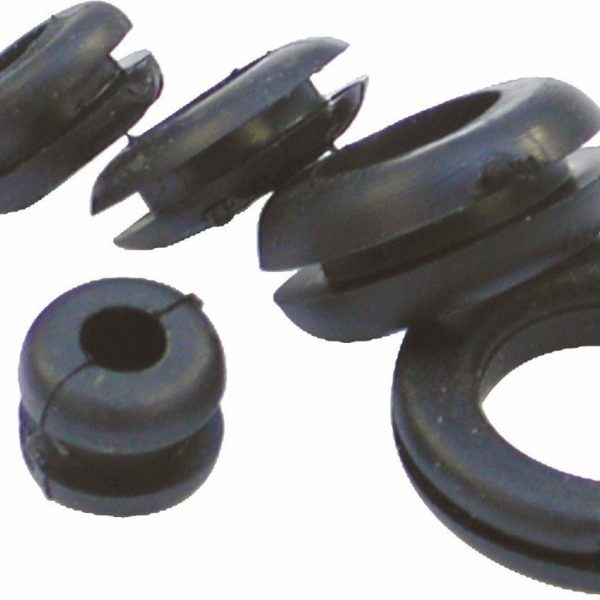 A05150-RUBBER-WIRING-GROMMETS-VARIOUS-SIZES-OD-64-x-16mm-ID-475-125mm-x-120-181179117723