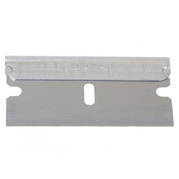 ALBA 30572 SPARE BLADE SET ONLY FOR ALB30571 EXHAUST CUTTER x 1 SET