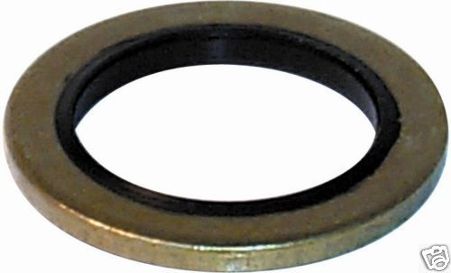 BONDED-SEALS-DOWTY-WASHERS-BSP-12-QTY-100-180465071703