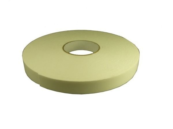 CELCUS-AUTOMOTIVE-WHITE-DOUBLE-SIDED-FOAM-TAPE-TADSF25-25MM-x-25MTR-360859518033