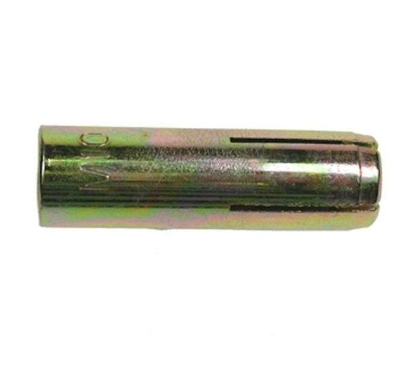 M8-X-30MM-DROP-IN-ANCHOR-QTY-100-180480590353