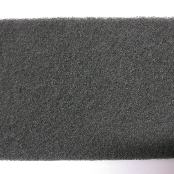 NON-WOVEN-HAND-PADS-SCOTCHBRITE-GREEN-GENERAL-USE-150-x-230mm-CLEANING-PAD-x-1-200975649033