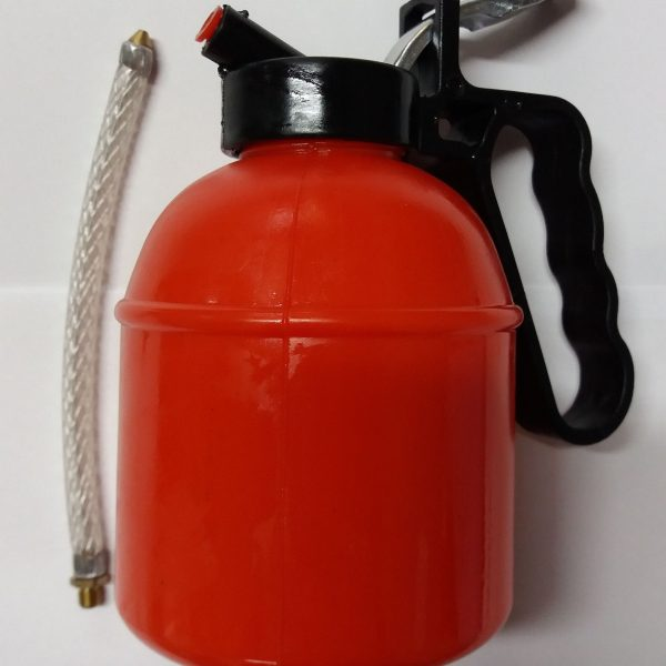 OIL-CAN-POLYTHENE-BODY-WITH-FLEXIBLE-SNOUT-500ML-QTY-1-200306917943