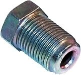 12MM-x-1MM-MALE-PIPE-NUTS-8018-FOR-14-BRAKEFUEL-PIPE-x-50-200975524864