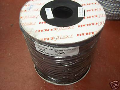 50MTR-COIL-OF-10MM-ELASTIC-SHOCK-CORD-360152632304