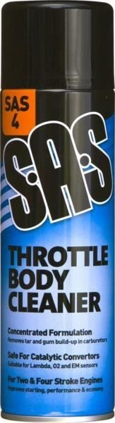 SAS-THROTTLE-BODY-CLEANER-AEROSOL-SPRAY-1-x-500ML-CAN-SAS4-200898430734