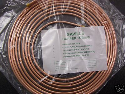14-OD-x-25FT-75M-SOFT-22G-EASY-FLARE-COPPER-FUEL-PIPE-181000470935