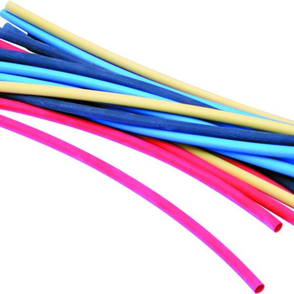 A06100-ASSORTED-PACK-HEAT-SHRINK-TUBING-MIXED-48-95-x-200MM-360276810005