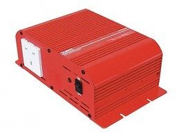 DURITE-0-856-02-MODIFIED-WAVE-VOLTAGE-INVERTER-12-VOLTS-DC-230V-AC-250-WATT-181097505545