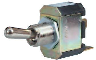 DURITE-603-00-ONOFF-SINGLE-POLE-SWITCH-NICKLE-PLATED-360156241995