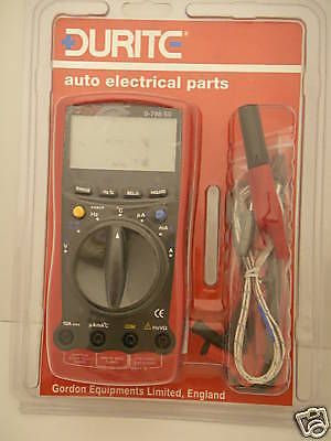 DURITE-798-50-HAND-HELD-AUTO-RANGING-MULTI-METER-WITH-DATA-HOLD-FEATURE-200343782815