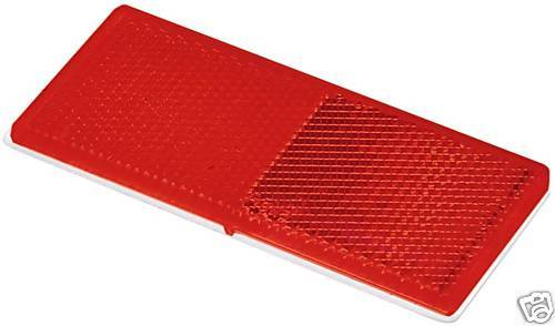 RED-REFLECTOR-RECTANGLE-LARGE-100x45-SELF-ADHESIVE-QTY2-200312134655