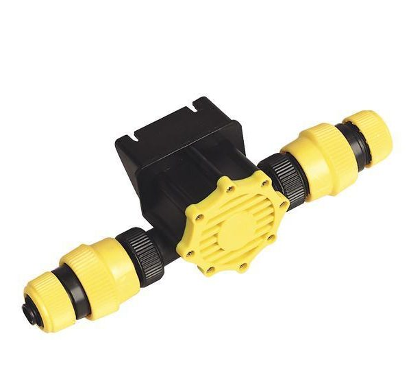 SEALEY-TP51-DRILL-POWERED-WATER-PUMP-FOR-POWER-DRILLS-200962278095