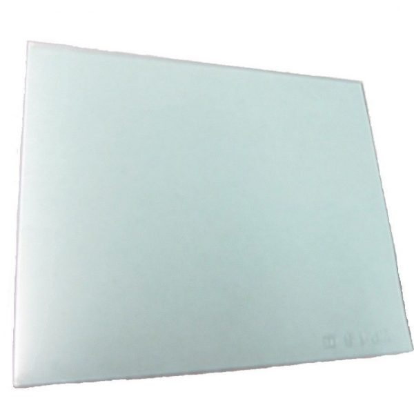 SWP-3024-WELDING-POLYCARBONATE-LENS-110-x-90mm-QTY-5-360163608565