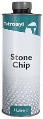 TET-GREY-STONE-CHIP-1LTR-FOR-USE-WITH-SHUTZ-GUN-X-6-200594316025