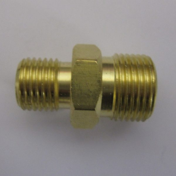 14-TO-38-BSP-MALE-RIGHT-HAND-THREADED-COUPLER-REDUCER-1308-x-10-180895085546