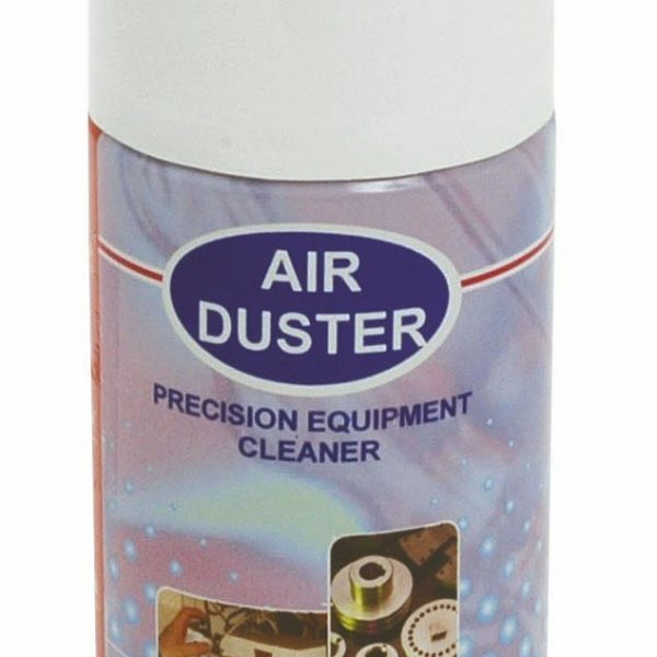 AEROSOL-SOLUTIONS-AIR-DUSTER-PRECISION-EQUIPMENT-CLEANER-x-12-300g-181532122336