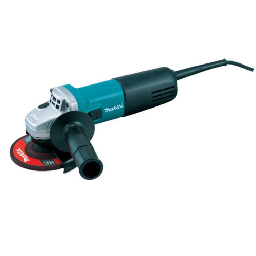 MAKITA-9554NBK-ANGLE-GRINDER-4-12-115MM-240V-QTY-1-180548008716