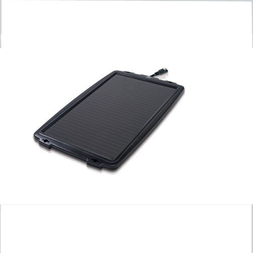 RING-AUTOMOTIVE-RSP240-SOLAR-POWER-BATTERY-CHARGER-x-1-180548008996