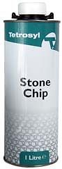 TET-WHITE-STONE-CHIP-1LTR-FOR-USE-WITH-SHUTZ-GUN-QTY-6-180649098836