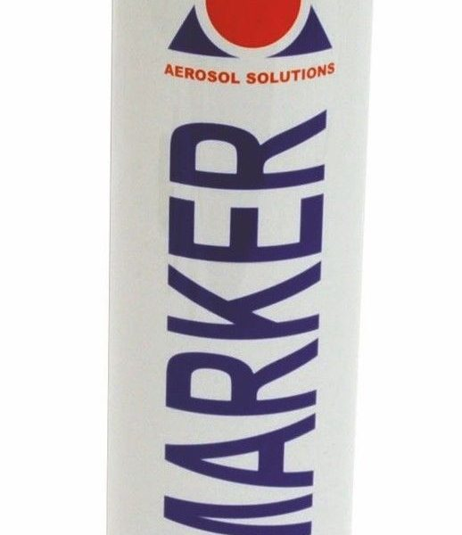 AEROSOL-SOLUTIONS-BLACK-LINE-MARKING-PAINT-750ML-AEROSOL-PACK-OF-6-181536774817