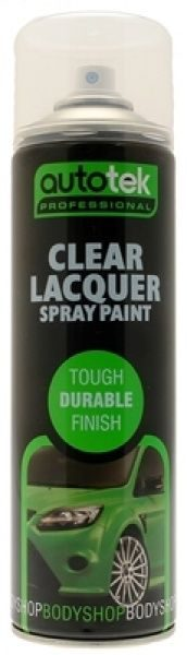 AUTOTEK-PROFESSIONAL-JAMES-BRIGGS-CL500-CLEAR-LACQUER-SPRAY-1-x-500ML-360522496047
