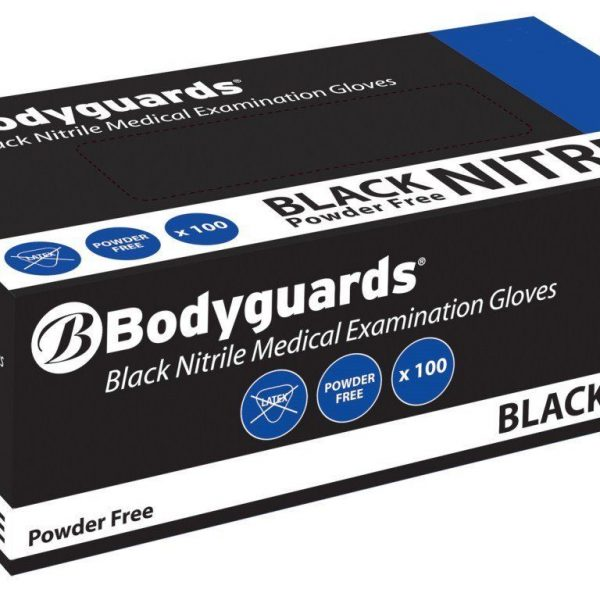 Gloves | Protection | Safety | Same Day Despatch | Order by 3pm | Clarik