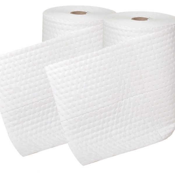 FENTEX-OREMNTP-OIL-ONLY-BONDED-MEDIUM-NARROW-ABSORBENT-ROLL-50CM-x-40M-2-PACK-361026152957