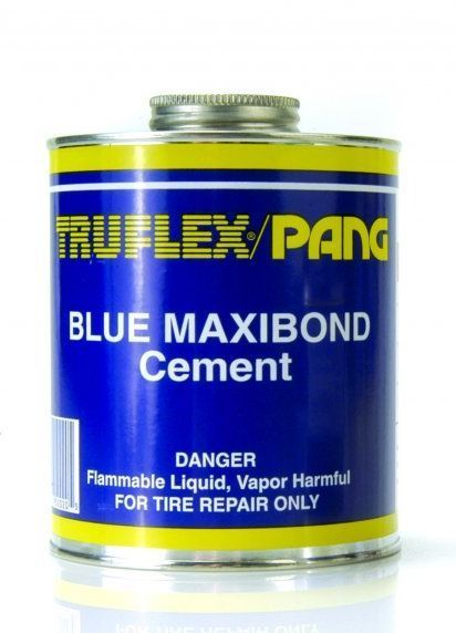 PANG-BLUE-MAXIBOND-CEMENT-HEAVY-DUTY-8OZ-CAN-QTY-1-200426298537