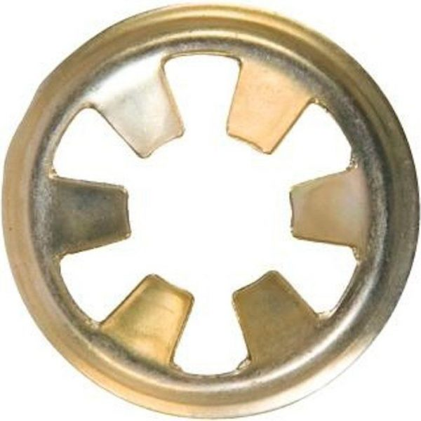 ROUND-FLAT-CLIPS-PUSH-ON-516-80MM-HFC5-QTY-25-201071635607