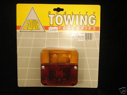 TOWING-STOP-TAIL-INDICATOR-EQ132-4-FUNCTION-LAMP-QTY-1-360127587817
