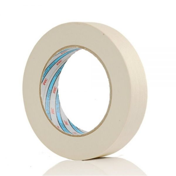 3M-SCOTCH-2328-24MM-x-50MTR-MASKING-TAPE-18-ROLLS-361596294168